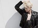 """Fan Meeting đầu tiên của riêng Jang Hyunseung """"cháy vé"""" chỉ trong 1 phút"""