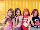 """""""Tân binh khủng long"""" Black Pink đã trở lại với MV không thể nào cuốn hút hơn"""