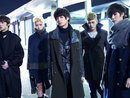 """Sau 4 năm phát hành, ca khúc """"Hello"""" của NU'EST bất ngờ được đề cử trên """"Inkigayo"""""""