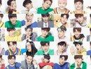 Fan Produce 101 mong có thêm một nhóm bước ra từ chương trình, người trong cuộc lên tiếng... tán thành