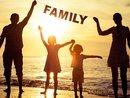 Những bài hát tiếng Anh cảm động về tình yêu gia đình
