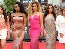 Camila Cabello không tiếc lời khen MV mới ra mắt của Fifth Harmony