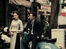 Tùng Anh - Lê Trinh trở lại với album trữ tình mới nhất