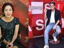 Văn Mai Hương kể tội Bùi Anh Tuấn trên sóng Ca sĩ giấu mặt