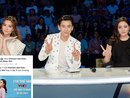 Khán giả bức xúc trước sự cố phát sóng nhầm tập của Vietnam Idol Kids 2017