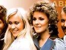 ABBA sắp tái hợp tại London trong triển lãm về con đường nghệ thuật của chính mình