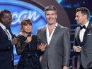 """Sắp có một cuộc thi âm nhạc mới ra đời để cạnh tranh với """"American Idol"""""""
