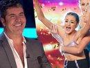 Simon Cowell dốc hầu bao chi trả tiền phẫu thuật cho thí sinh Britain's Got Talent bị vẹo cột sống