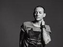 6 câu nói nổi tiếng của thủ lĩnh Linkin Park