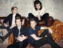 Không phải Harry Styles, đây mới là thành viên One Direction nổi tiếng nhất Twitter