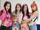 Black Pink xác nhận trở thành khách mời trên talkshow âm nhạc của JYP