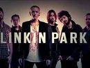 Sau khi Chester Bennington qua đời, doanh số âm nhạc Linkin Park tăng 5.332%, lượng stream trực tuyến tăng 730%