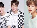 Lee Dae Hwi (Wanna One) sáng tác ca khúc debut cho nhóm nhỏ cùng công ty