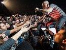 Linkin Park và Chester Bennington: Để nhớ một thời ta đã yêu