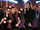 "Louis Tomlinson: ""One Direction chắc chắn sẽ tái hợp"""