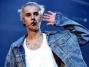 Justin Bieber bất ngờ hủy hết 14 show cuối cùng trong Purpose World Tour