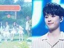 """CLC công bố teaser video cho sản phẩm trở lại với sự góp mặt của """"bé Chíp"""" Yoo Seon Ho"""