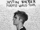 Justin Bieber gửi lời xin lỗi đến fan vì hủy những show cuối cùng trong Purpose World Tour