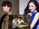 Bỏ tiền túi sản xuất phim ca nhạc, Hồ Quang Hiếu muốn được Bảo Anh công nhận khả năng diễn xuất