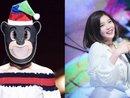 Joy (Red Velvet) tham gia King of Masked Singer?