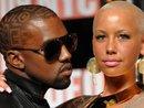 Kanye West bị tố ức hiếp, bêu rếu tình cũ nhiều năm sau khi chia tay