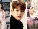 Thần tượng Kpop tham gia đóng phim nửa đầu năm 2017, người được tung hô hết lời, kẻ bị ném đá tả tơi
