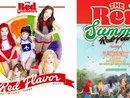 """Mừng thành công của """"Red Flavor"""", Red Velvet tung MV đặc biệt cho """"You Better Know"""""""