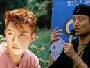 Đạo diễn phim mới khen ngợi D.O. (EXO) là thiên tài trong lĩnh vực diễn xuất