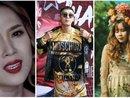 """Top 3 MV đình đám """"không may"""" dính nghi án đạo nhạc sau chỉ 1 tuần lên sóng"""