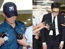 Scandal cần sa vừa tạm lắng, T.O.P nộp đơn xin nghỉ phép khỏi quân đội vì chứng ám ảnh sợ xã hội