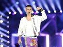 Bị cấm diễn, Justin Bieber vẫn là sao trẻ có tour diễn đạt doanh thu cao nhất thế giới