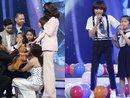 Vietnam Idol Kids: Hiện tượng Minh Hiền bất ngờ dừng chân trước thềm chung kết