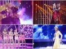 """Biến hóa như """"tắc kè hoa"""" tại Gương mặt thân quen 2017, Quốc Thiên có xuất sắc lặp lại lịch sử tại Vietnam Idol"""
