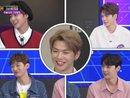 Hình mẫu thần tượng lý tưởng của các thành viên Wanna One là ai?