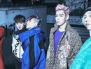 Big Bang và V.I.P chung tay kỷ niệm 11 năm debut