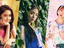 BXH thương hiệu nữ thần tượng tháng 8: Irene (Red Velvet) dẫn đầu, Choi Yoojung (Weki Meki) bất ngờ lọt top 3