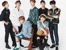 BTS xuất hiện trên video quảng bá của siêu đô thị Seoul