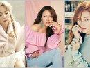 """Vừa tung MV, """"bạn gái màn ảnh của Sơn Tùng"""" đã dính ngay nghi án đạo nhái Taeyeon và Jessica"""