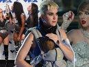 Rating VMAs xuống mức thấp nhất trong lịch sử: Lời cảnh tỉnh cho những chiêu trò