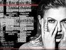 Taylor Swift - 'Ngọn cờ đầu' đưa nữ giới tìm lại vị thế trong âm nhạc