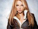 10 lí do chứng tỏ 'Britney' là album đỉnh nhất trong sự nghiệp của Britney Spears
