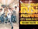 Xác nhận comeback vào tháng 11, Wanna One 99% cũng sẽ lỡ hẹn với MAMA tại Việt Nam?