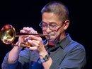Nghệ sĩ gốc Việt hiếm hoi đạt giải Grammy đến Việt Nam biểu diễn