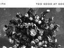 'Too Good At Goodbyes': Chất giọng tuyệt vời, ý nghĩa… dở tệ
