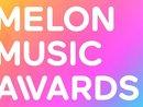 Melon Music Awards 2017 thông báo ngày tổ chức và chủ đề chính thức