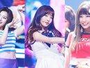 Ai là gương mặt sáng giá nhất khi cuộc đua Idol School đã bước vào giai đoạn nước rút?