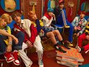 """BTS cảm thấy thế nào khi album """"Love Yourself: Her"""" liên tục lập nhiều kỷ lục khó tưởng tượng?"""
