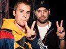 Phản ứng của quản lý trước tin đồn Justin Bieber hủy tour vì thức tỉnh tâm linh