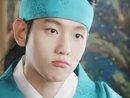 Các thần tượng Kpop với tạo hình cổ trang khiến fan mê mẩn