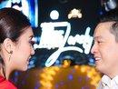 Ở ẩn đã lâu, Lam Trường 'ló mặt' ra ca khúc mới cùng đàn em